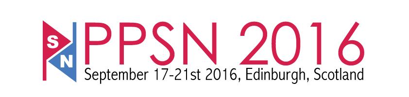 ppsn-2016